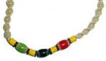 Hemp Necklaces & Chokers